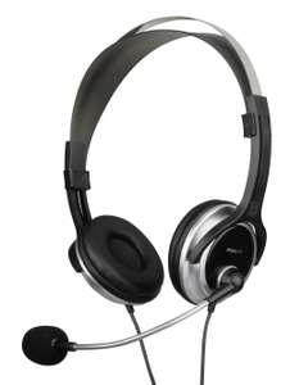 [Amazon Prime] Headset Speedlink Chronos (SL-8728-SBK-A) für 9,99 EUR