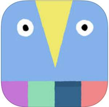 [iTunes] LOOPIMAL gratis ( statt 2,99€) - Kinder Musik-App