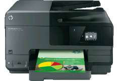 [Mediamarkt] HP Officejet Pro 8610 All-in-One Gerät um 101,-€