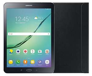 [Amazon.de][Prime Day] Samsung Galaxy Tab S2 T813 24,6 cm (9,7 Zoll) WiFi für 349€