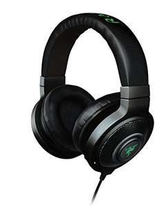 [Amazon.de] Prime Day - Razer Kraken 7.1 Chroma für 75€