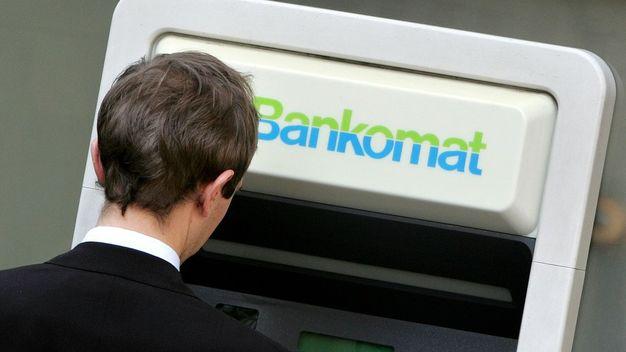 [Info] Bankomatgebühren (1,95 € pro Abhebung) in Österreich