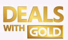 Deals with Gold bis zu -80%