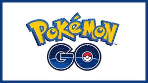 Pokemon Go ab sofort in Österreich verfügbar