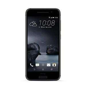 eBay: HTC One A9 Carbon Grey 16GB (B-Ware) für 234,90€