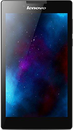 [Amazon Tagesangebot] Lenovo Tab 2 A7-20 (7 Zoll IPS) Tablet für 49,9€