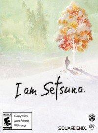 [cdkeys] I am Setsuna für 30,49€