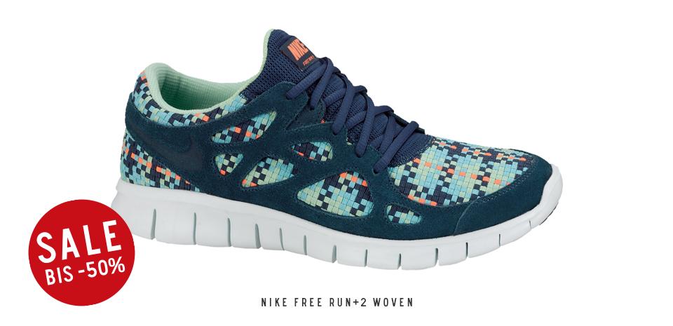 HANS Summersale - Nike/Levis Schuhe und Kleidung stark vergünstigt!