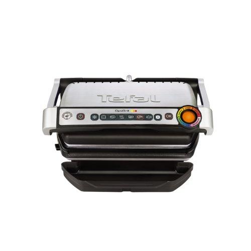 [www.AMAZON.de] Tefal GC702D Optigrill, 2000 W für € 119,95/ Prime-Day nur für Prime-Kunden