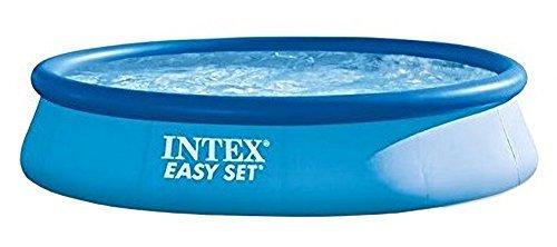 Intex Easy Set Pool (396 x 84 cm)