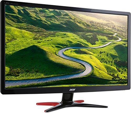 [Amazon.de] Acer Predator G276HLI 69 cm (27 Zoll) Monitor 1ms Reaktionszeit für 179€