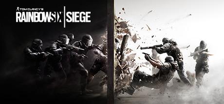 [Steam] Rainbow Six: Siege (PC) gratis spielen bis 31. Juli 2016