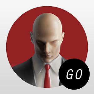 """Hitman Go"" um 0,99 € - iOS, Android - statt 4,49 €"