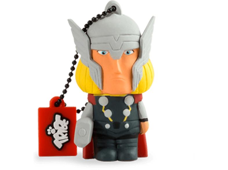 [MM/Saturn]Thor 8 GB USB-Stick für €2 - versandkostenfrei!