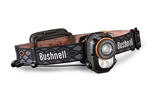 Stirnlampe Bushnell Rubicon H250ML echt billig