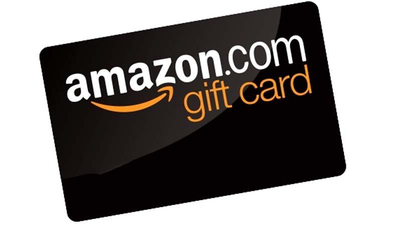 $10 Appstore Guthaben (Amazon.com) durch Kauf des Gratisspiels (Hay Day)