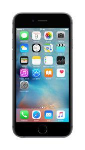 eBay/LogoiX: Apple iPhone 6S (128 GB) um 734 € - Bestpreis - 16% sparen