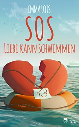 Gratis Roman: SOS - Liebe kann schwimmen