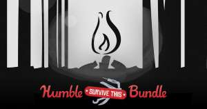 [Humble Bundle] Humble Survive This Bundle