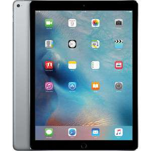 eBay: Apple iPad Pro (32 GB) um 739 € - Bestpreis
