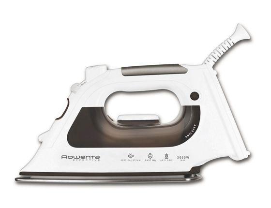 Rowenta DX1400 Dampfbügeleisen um 12,95 € - 68% sparen