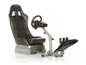 Playseat® Evolution M Rennsitz