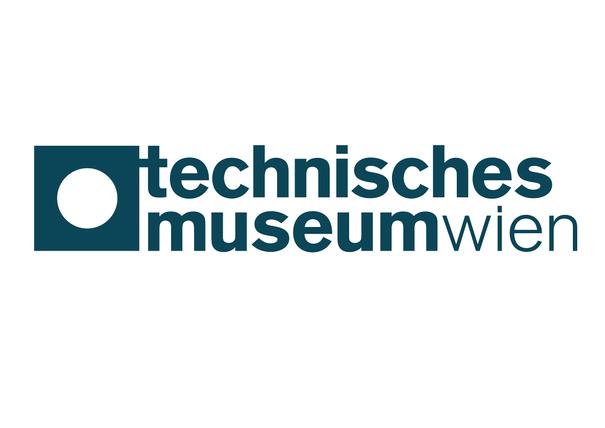 Gratis ins Technische Museum in Wien am 23.9.2016 - mit Los der Österreichischen Lotterien - 12 € sparen
