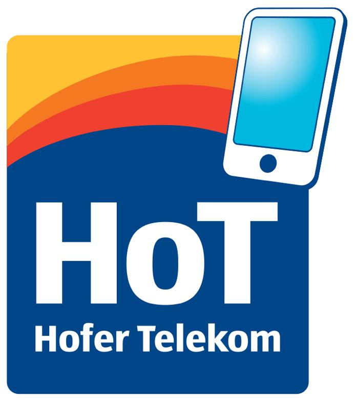 HoT - Rufnummer gratis mitnehmen