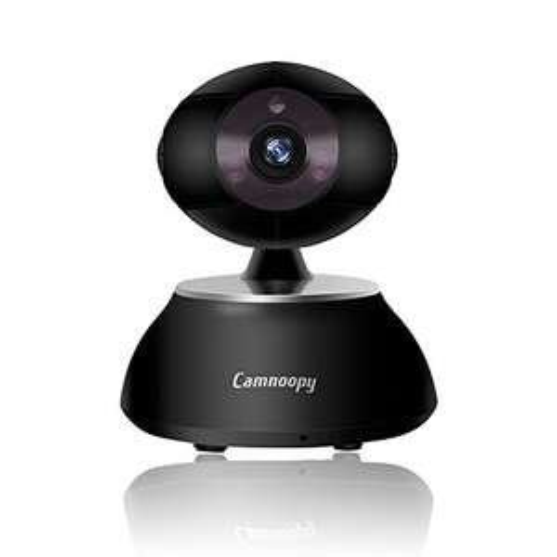 Camnoopy 720P Pan Tilt drahtlose IP Kamera Wlan Indoor.  - 30 % Gutschein