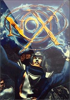 Origin: Nox komplett kostenlos
