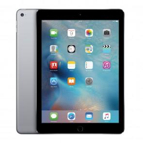 Apple iPad Air 2 (16 GB, alle Farben) um 369 € - 8% sparen