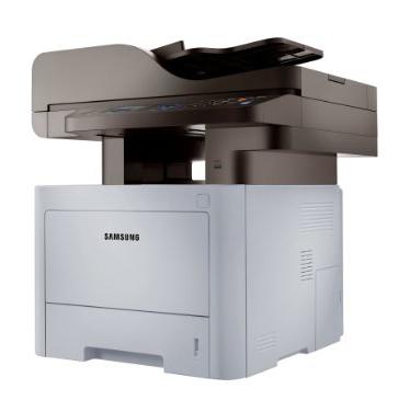 Samsung ProXpress Profi-S/W-Laser Drucker um 205 € - 54% sparen