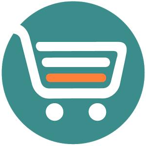MeinKauf App: Cashback Auszahlungen - Konkurs seit 31.8.2016
