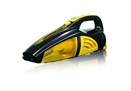 [www.AMAZON.de] cleanmaxx 00973 Akku- Handstaubsauger 2-in-1 | Nass-/Trocken-/Staubsauger | 40 W |Kabellos € 21,55