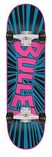 Skateboard inkl. Versand (Amazon)