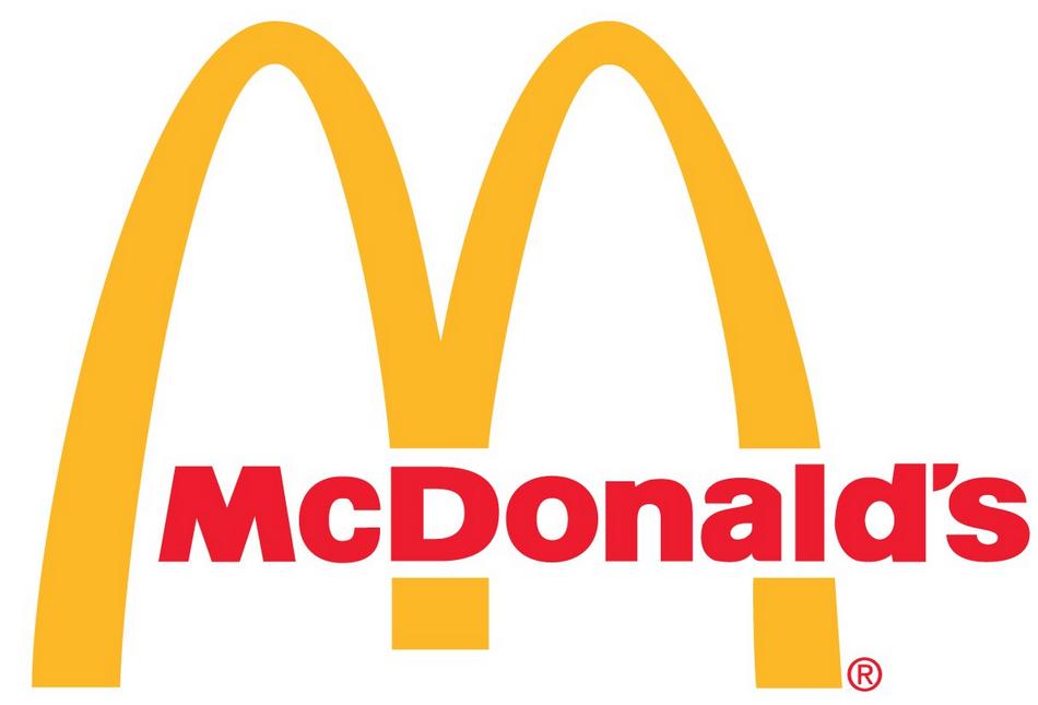 McDonalds Gutscheine (bis 19.10.2016)