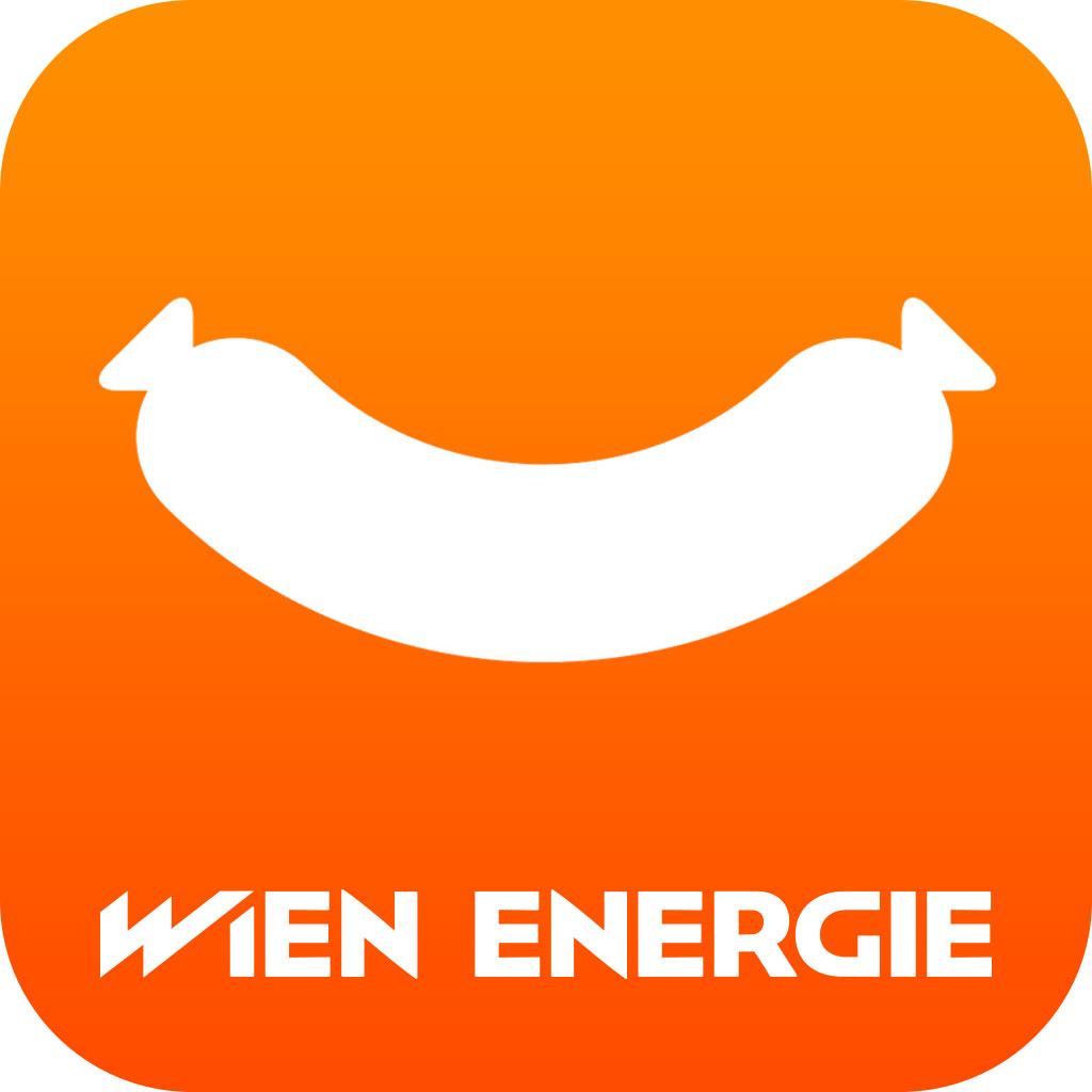 Wien Energie - Flohmarkt - GRATIS Würstel + Gebäck - am 24.9.2016