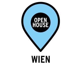 "[INFO] ""Open House"" Wien - am 10.-11. September: gratis 82 Wiener Gebäude besichtigen"