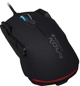 [Amazon.de] Roccat Kova - Limited Amazon Edition - Pure Performance Gaming Maus für 39,99€ - 38% sparen