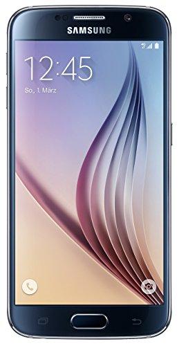 [Amazon] Samsung Galaxy S6 zum TOP-Preis