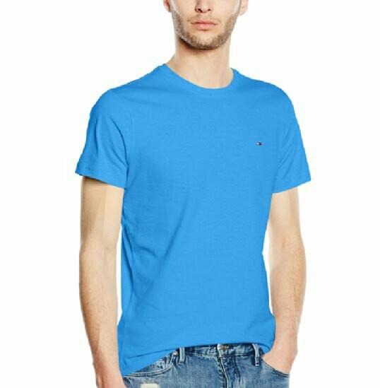Tommy Hilfifger Tshirt ab 10€ (Amazon)