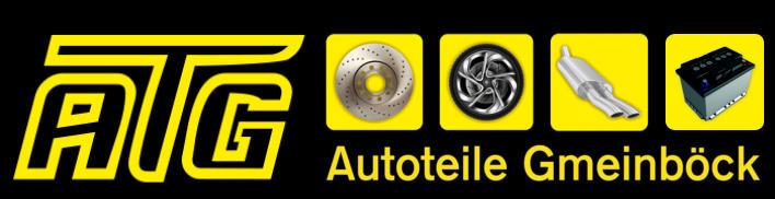 (Info) Autoersatzteile (meist) zum Internetpreis bei ATG
