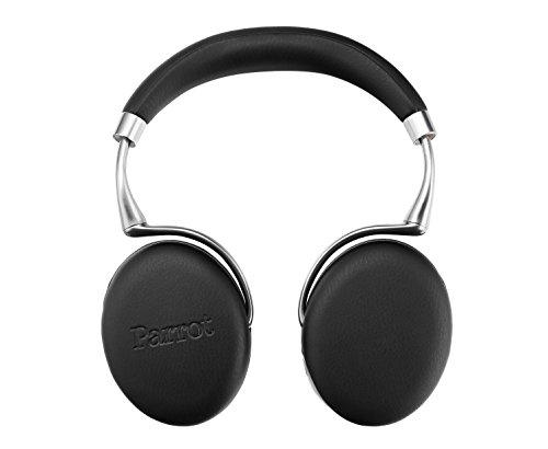 [Amazon.de] Parrot ZIK 3 by Philippe Starck Bluetooth Kopfhörer schwarz für 222€ - 23% sparen