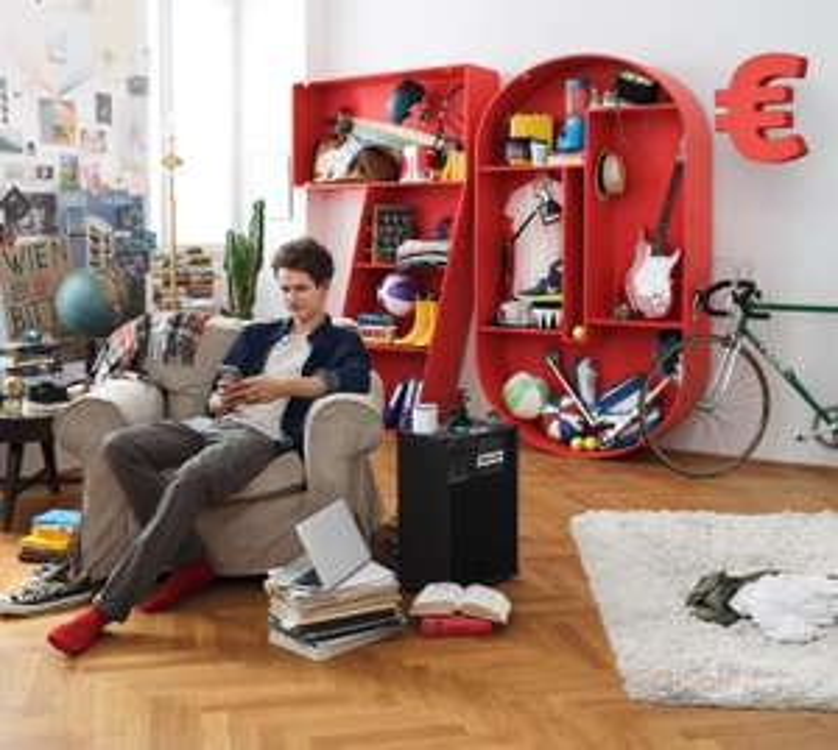 (Knaller!) Bank Austria Studentenkonto + 70 € GRATIS