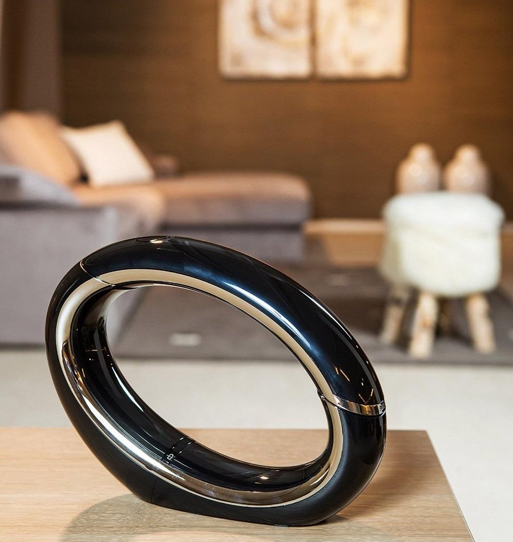 AEG Eclipse 10 Design DECT-Telefon nur 38,14€ (-57% sparen)