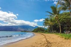 Hawaii für 435€ - Flüge von Wien und zurück
