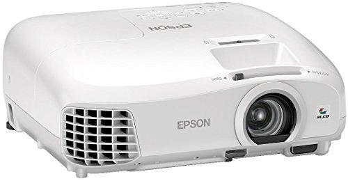[Amazon.es] Epson EH-TW5210 3D 3LCD-Projektor für 403,60€ - 23% sparen