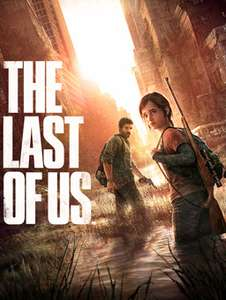 [PSN US] The Last Of Us für 8,88€
