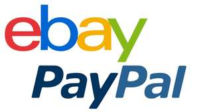 (KNALLER) eBay: 15% Rabatt auf Alles - nur heute - ab 16 Uhr