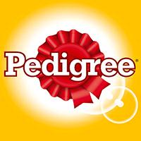 Pedigree Welpen Box Gratis